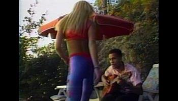 LBO - Hollywood Swingers 08 - scene 1
