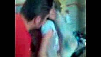 colegiala anoseada monclotube videos porno amateurs 1841838075