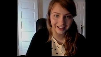 slutroulette.today - cute hairy cam teen webcam