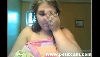live bbw webcams - www.petitcam.com