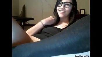 Beryl18 anal webcam show