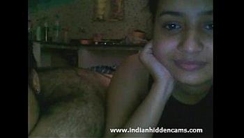 Indian Couple Live Cam Sex WebCam