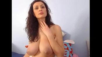 Webcam nut busters - more videos girls4freewebcam.com