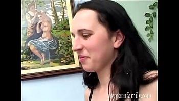 Pornstar for a day! Real amateur fuckers filmed Vol. 29