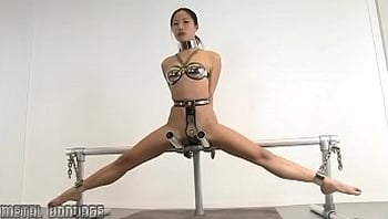 asian chastity belt 1