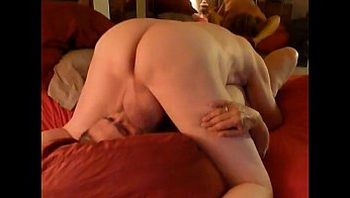 69 cum in mouth with granny from EpikGranny.com