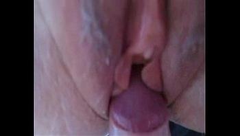 Video Very Old Granny 85yrs Sucking & Fucking - www.XXXPornoClube.com