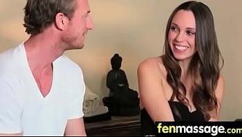 Perfect Pussy Massage 14