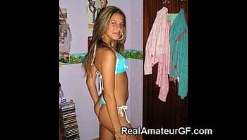 Teen Porn (18+)