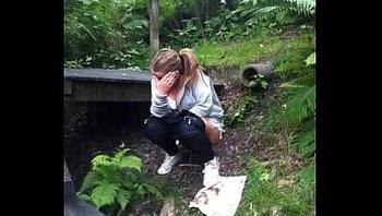 swedish sluts pissing - vine finds