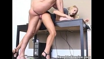 leg shaking orgasms