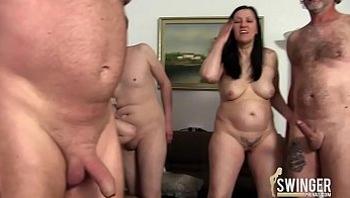 Swingers Porn