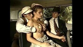 porn movie [SWEETSCAMS.COM]