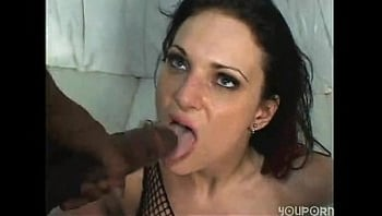 cum in mouth amazing swallow - www.CamSwallow.com