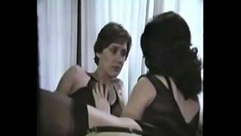 CB Mamas - 1976
