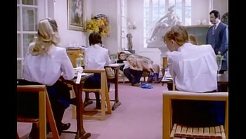classic vintage sex video