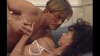 Hardcore Porn Movie - More at hotcamgirl.me