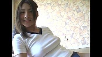 CMG-015 Emi Hoshino