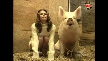 Josie Maran- Sisley Photoshoot- Terry Richardson