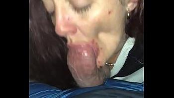 Meth whore