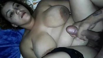 bbw mexicana