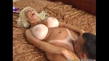 Britney Oneil - Fuckin Mama Fucker - Up Mature Por