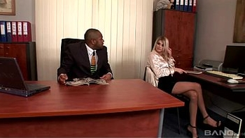 Secret Diary Of A Secretary