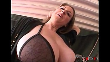 big mature with thick cock