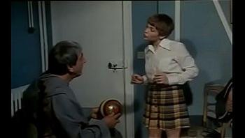 Erst Weich Dann Hart (1978)