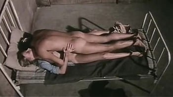 La Orca (1976)