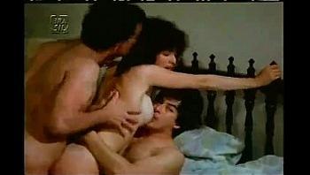 Elite Devassa (1984)