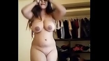 Kerala girl selfie video