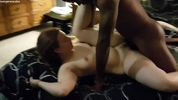 Young cuckold couple For more ATAFILM.COM