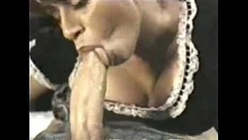 Maid Blowjob - XVIDEOS.COM