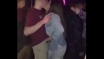 party slut