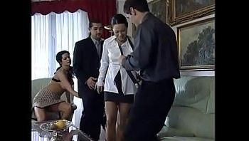 Amazing pornstars of the italian porn for Xtime Club Vol. 53