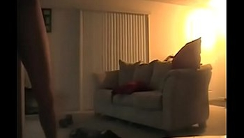 fucking babysitter on couch hidden cam c - extreamcams.com
