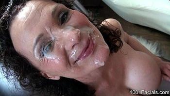 1001-Facials - PBD - Michaela O Brilliant