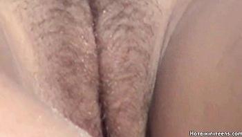 Beach Voyeur HD Nude Females Spy cam  Video
