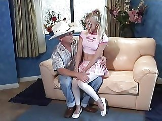 Rough Sex with pee deepthroat anal slapping and other stuff