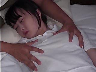 jp-girl 302