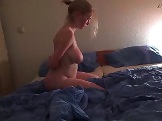Clip 4Lil - Sex, Bondage and Spanking - Foreplay