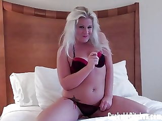 Making You My Loser Cuckold