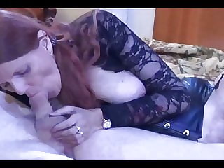 The Arizona HotWife agrees to be the office Slut pt1