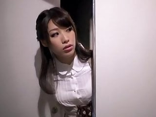 Room - Sunohara Future Hatano Yui Of Ennui ~ Lesbian