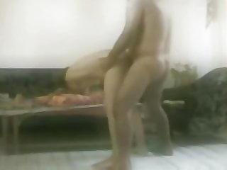 Indian Girl 19