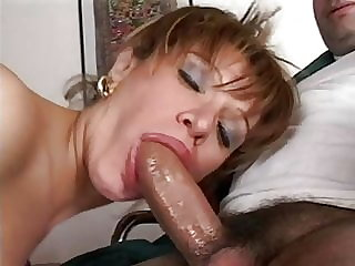 Hairy Italian Anal and Pissing