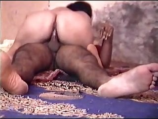 Arabian guys has an magnificent fuck session in the hot sex clip