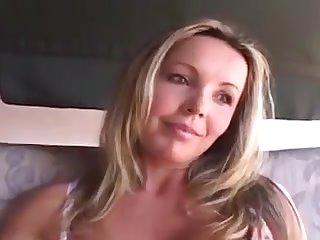 Best Of I Wanna Cum Inside Your Mom
