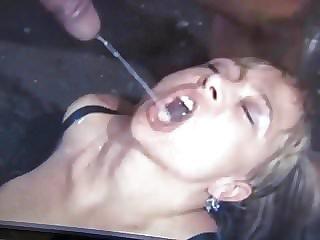 wichsen mit pissvideos